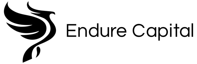 Aingel