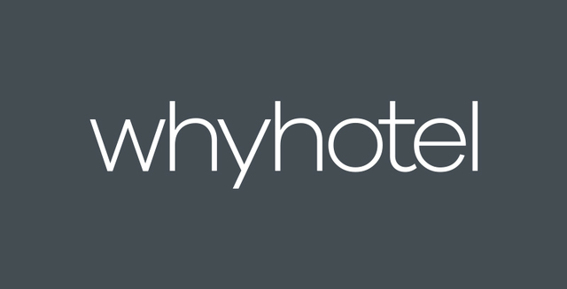 WhyHotel