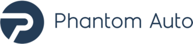 Phantom Auto