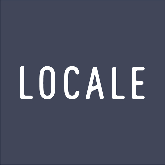 Locale