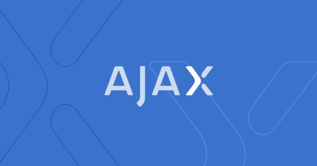 Ajax Health