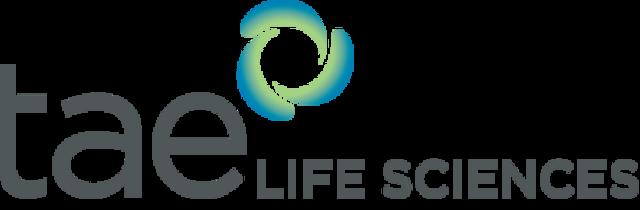 TAE Life Sciences