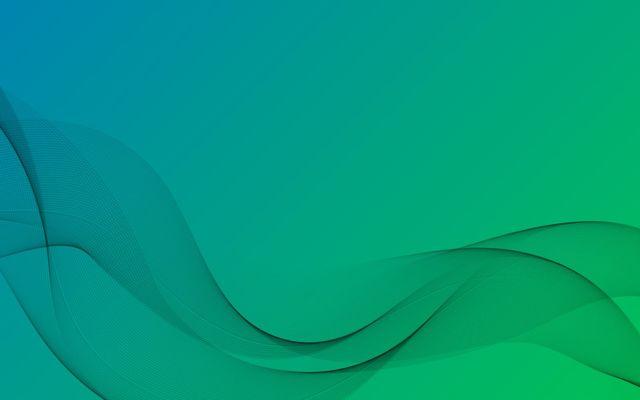 Green Energy Exchange