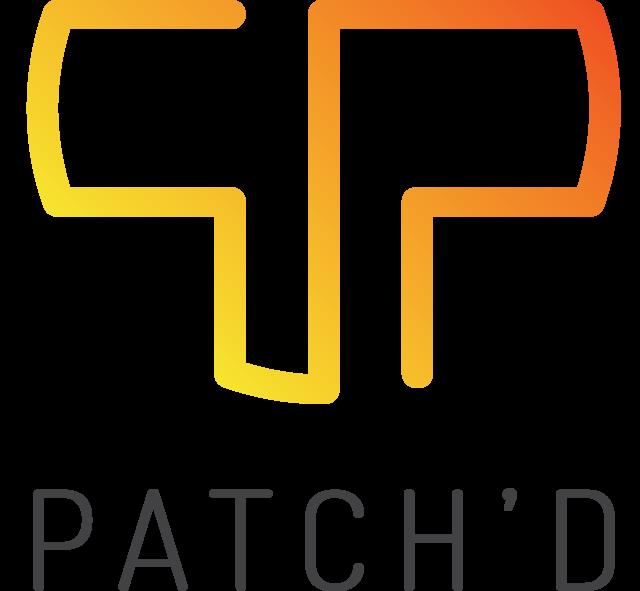 Patchd Medical