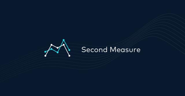 Second Measure